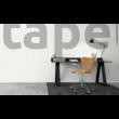 textil hatású tapéta