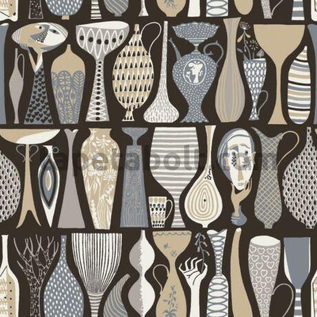 Scandinavian Designers II 1758