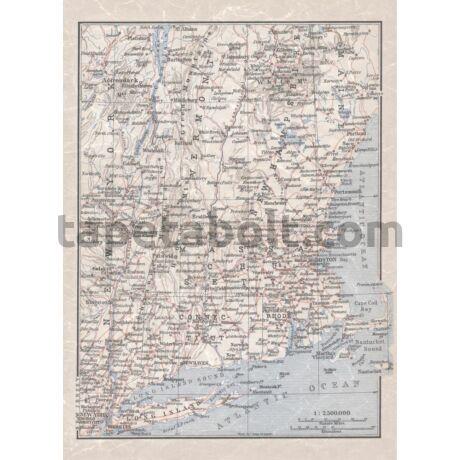 Lexington 1883
