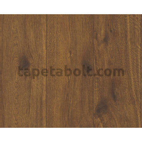 Best of Wood and Stone 2 30043-1