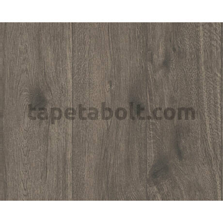 Best of Wood and Stone 2 30043-2