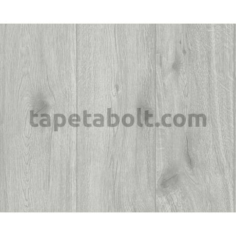 Best of Wood and Stone 2 30043-3
