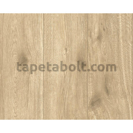Best of Wood and Stone 2 30043-4