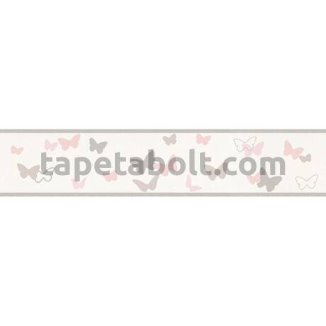 Esprit Kids 5 30290-1