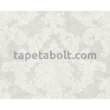 Styleguide Klassisch 30518-3