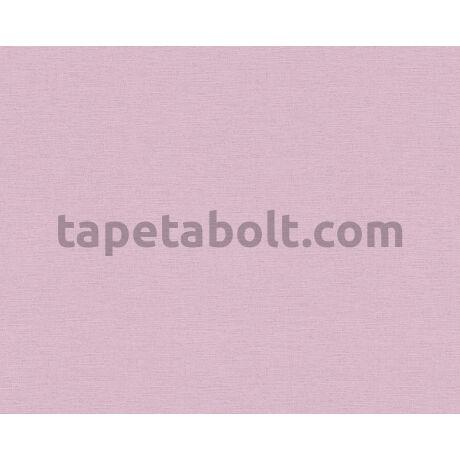 Designbook 30688-3