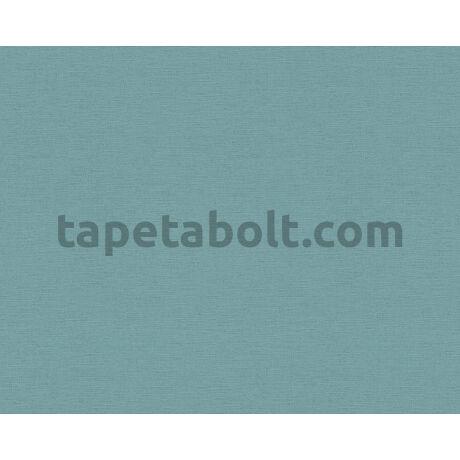 Designbook 30688-4
