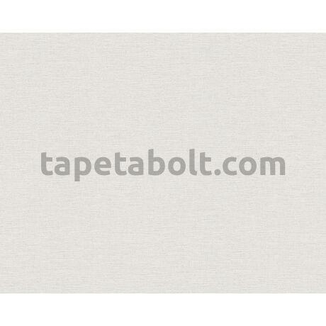 Designbook 30688-9