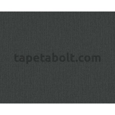 Designbook 30690-1