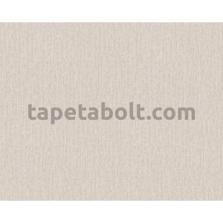 Designbook 30690-4