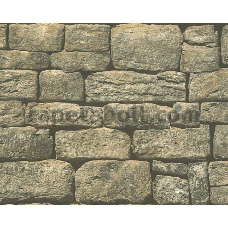 Best of Wood and Stone 2 30722-1