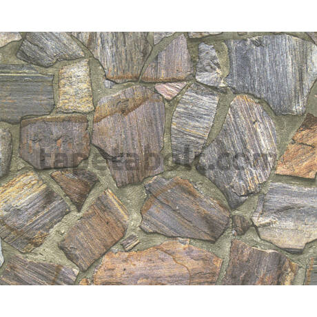Best of Wood and Stone 2 30724-1