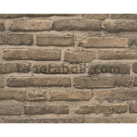 Best of Wood and Stone 2 30747-2