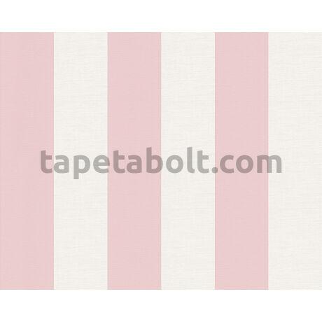 Simply Stripes 3140-17