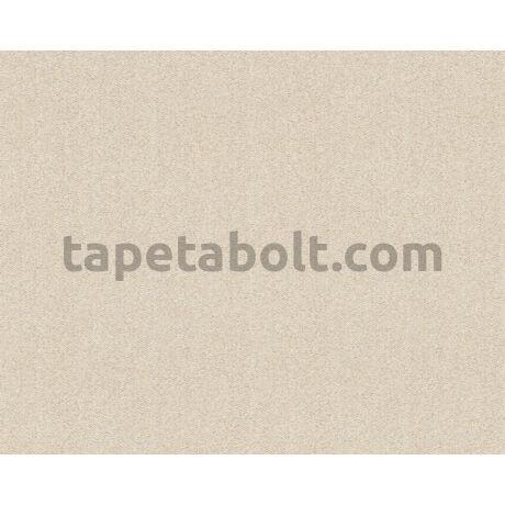 Designbook 31966-4