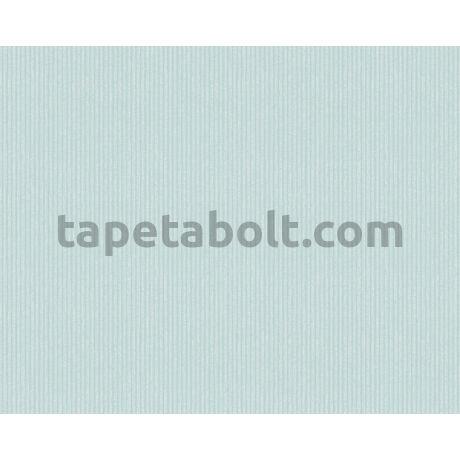 Designbook 31969-1