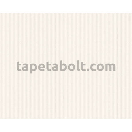 Designbook 31969-2