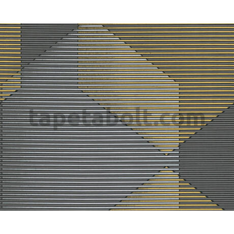 Designbook 31997-4