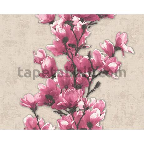 Happy Spring 32139-1