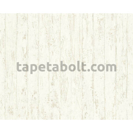 Best of Wood and Stone 2 32724-1