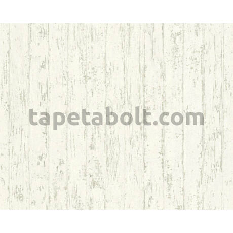 Best of Wood and Stone 2 32724-2