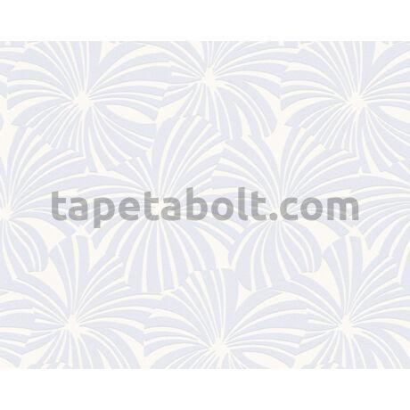 Esprit 12 32759-2