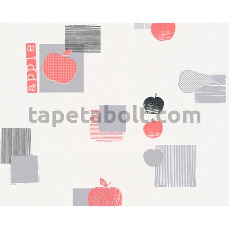 Kitchen Dreams 32762-1