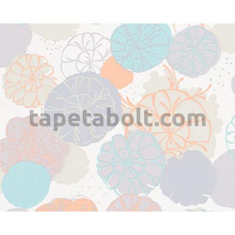 Esprit 12 32763-2