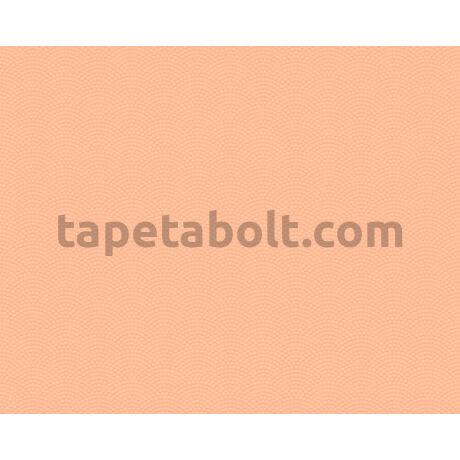 Esprit 12 32766-2
