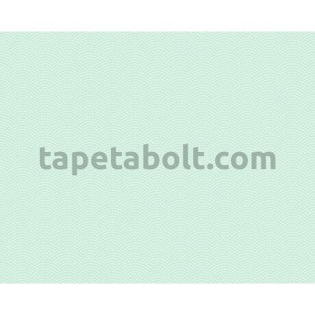 Esprit 12 32766-3