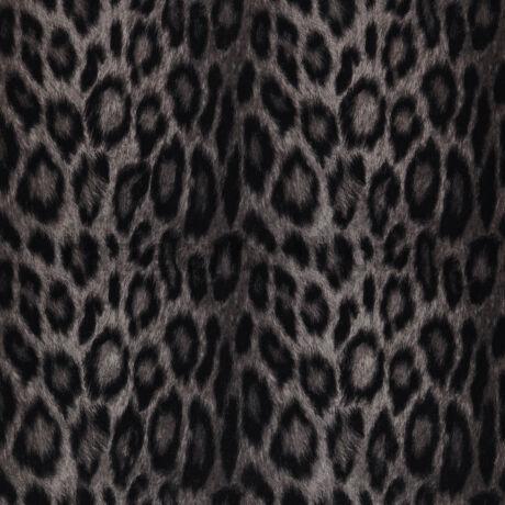 Covers: Jungle Club 33-QUARTZ