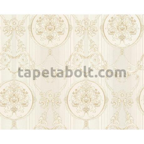 Styleguide Klassisch 33083-2