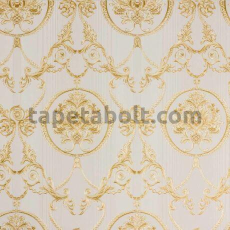 Hermitage 10 33083-4