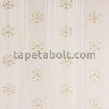 Hermitage 10 33084-2