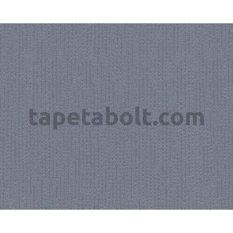 Designbook 33484-6