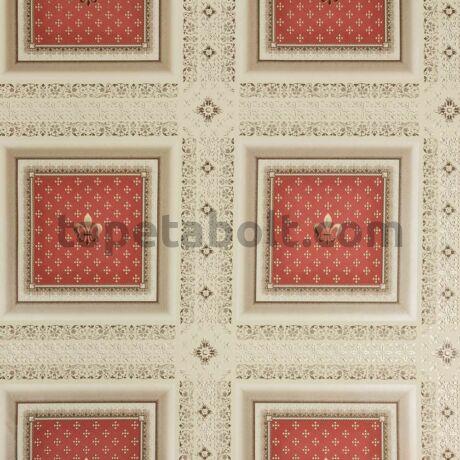 Hermitage 10 33541-3