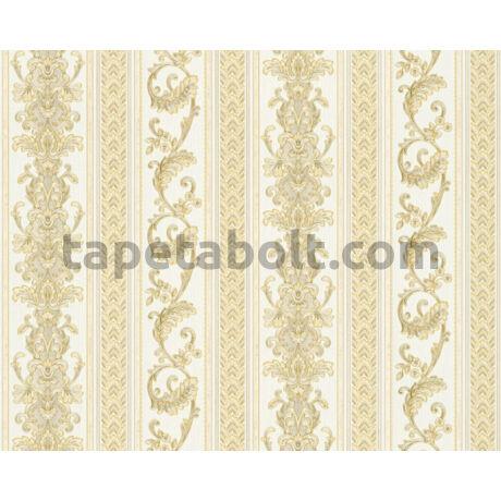 Styleguide Klassisch 33547-3