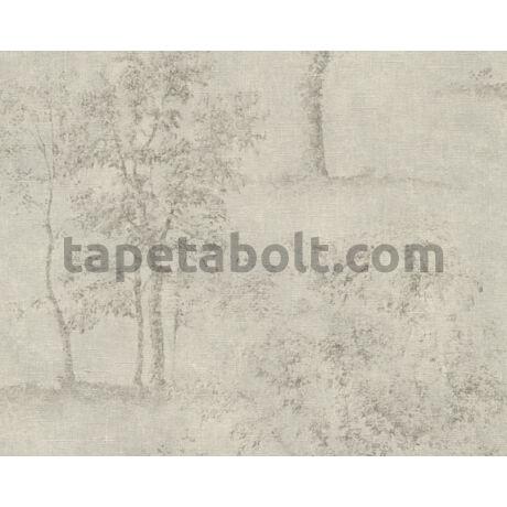 Secret Garden 33603-2