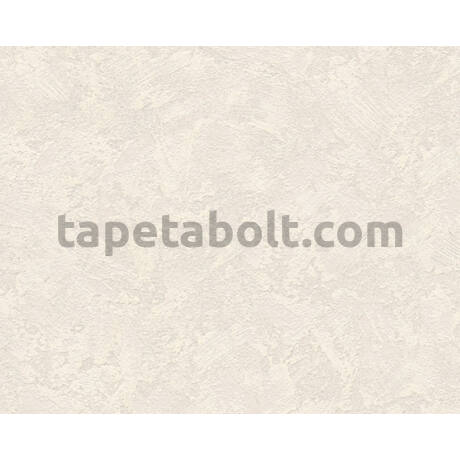 Designbook 33863-1