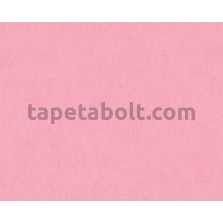 Designbook 3405-59