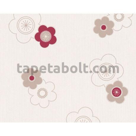 Happy Spring 34767-5