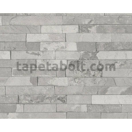 Best of Wood and Stone 2 35582-1