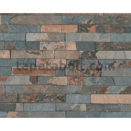 Best of Wood and Stone 2 35582-3