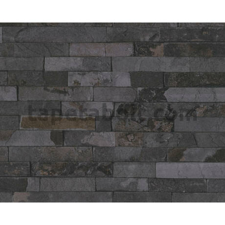 Best of Wood and Stone 2 35582-5