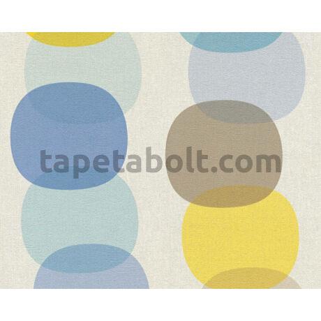 Pop Colors 35590-1