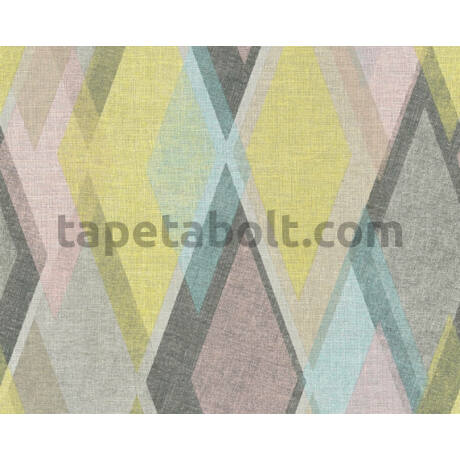 Pop Colors 35591-3