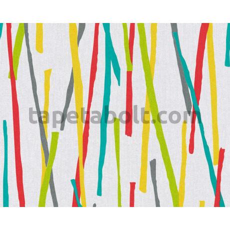 Pop Colors 35599-2