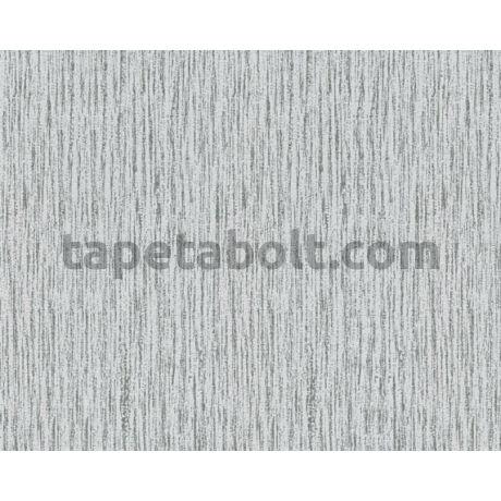 Esprit 13 35703-1