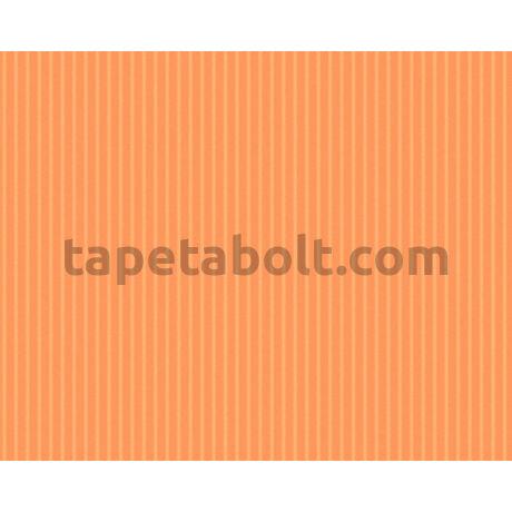 Esprit 13 35712-2