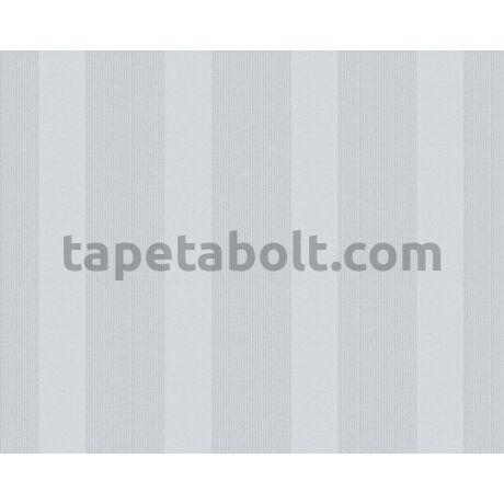 Esprit 13 35713-2